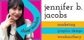 Jennifer Jacobs Marketing